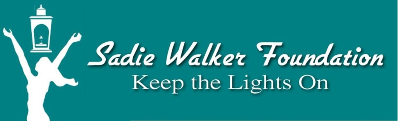 Sadie Walker Foundation
